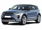 Land Rover Range Rover Evogue 2 2018 - н.в.